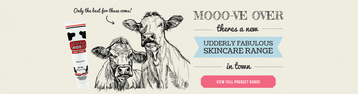 Udderly Smooth_Homepage_Mooo-ve Over Slider