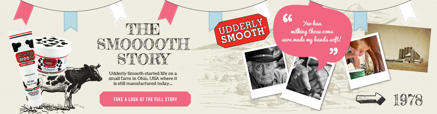 Udderly Smooth_Homepage_Our Story Slider