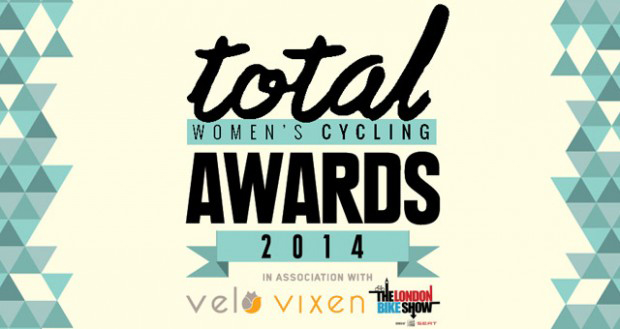 Total-Womens-Cycling-Awards