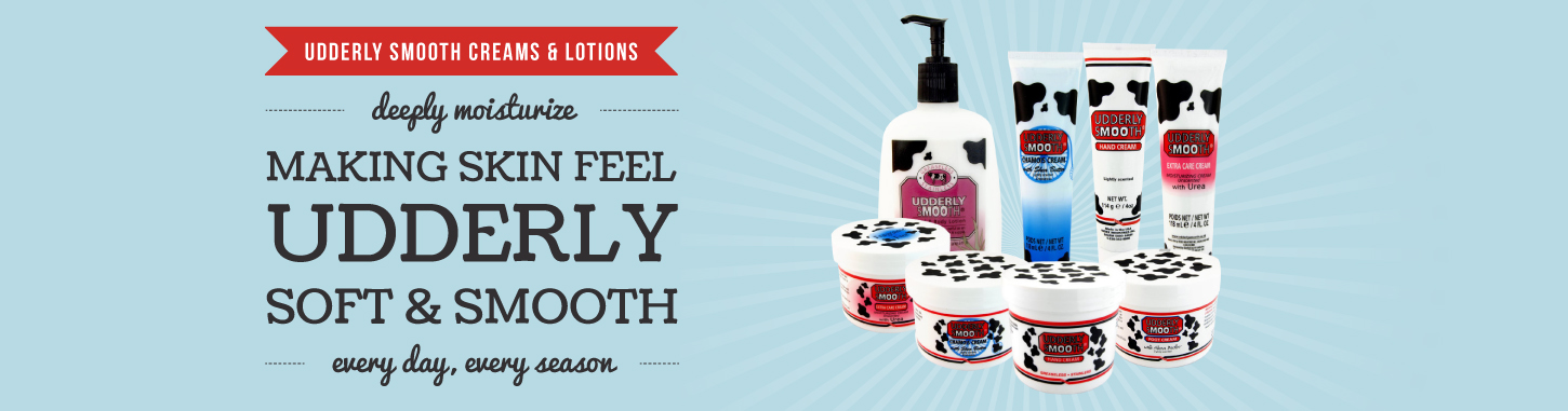 Udderly Smooth_Product Page_Slider