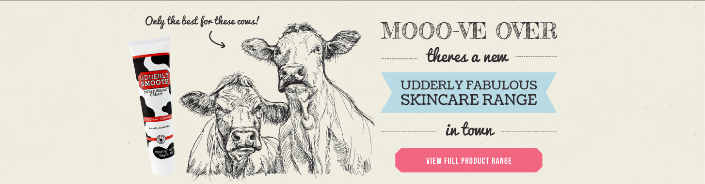 Udderly Smooth_Slider_3