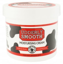 Udderly_Smooth_Moisturising_Cream_March2015_Front_cropped2