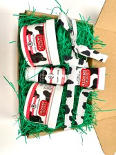 Udderly_Smooth_Oncology_Care_Pack_2